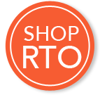 ShopRTO Home