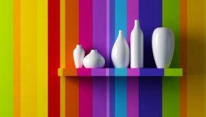 Tips for picking colors for your home