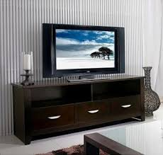 Rent to own your TV stand