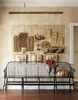 Entryway-bench-texas-HTOURS1105-de