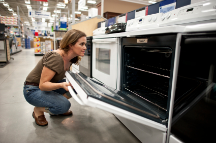 Tips to repairing appliances