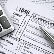 Tax season is here, know the basics before you file