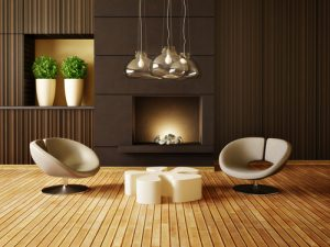 Furniture design trends