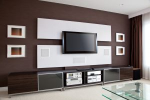 HDTV Home Audio tips