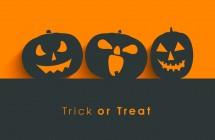 Halloween decoration tips.