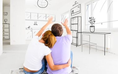 Rent to own's early purchase option and reinstatement rights make RTO more attractive