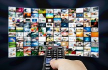 HD TV streaming TV Shows
