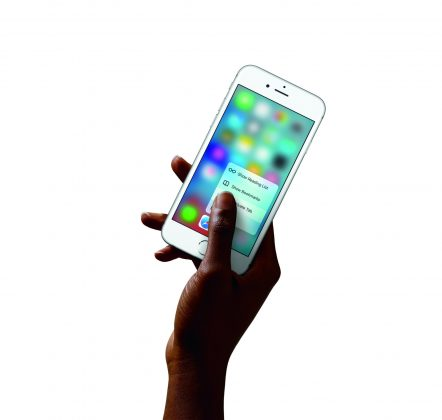 Can you rent to own the iPhone