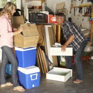 How to know when to cut the clutter and get organized