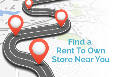 Click to find a Rent To Own store near you!