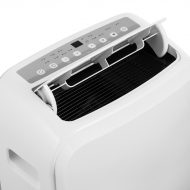 Portable AC units have modernized